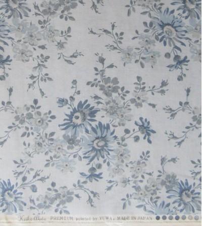 Tela patchwork japonés YUWA...