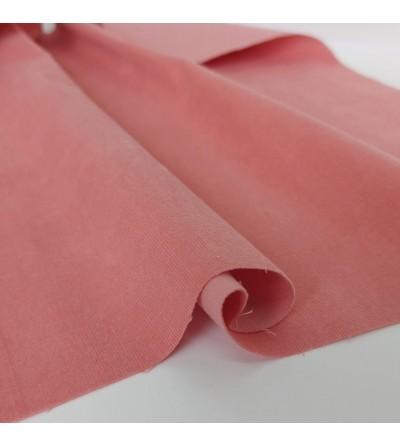 Pana elástica rosa