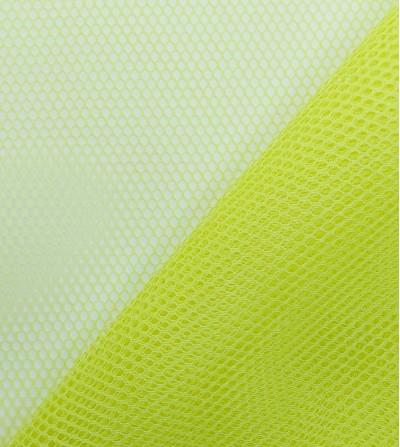 Mesh/Rejilla neon